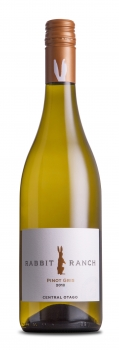 Rabbit Ranch Pinot Gris 2018 web small